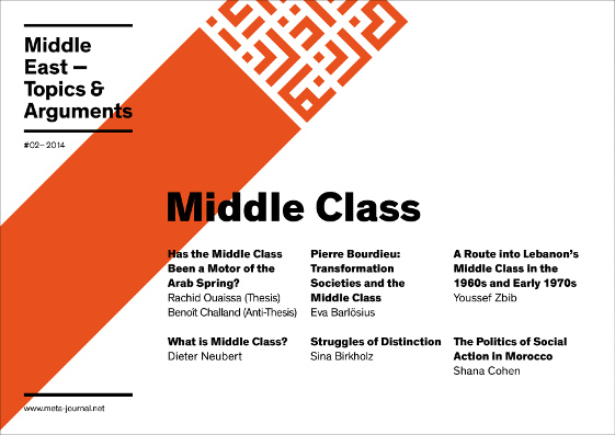 an essay on the middle east and the arab community International politics of the middle east why did the arab league succeed/fail in resolving inter-arab conflict cases include the yemen civil war.