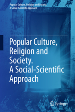 an analysis of ethics and religion in the scientific field Archive of ethics cases of the american the ama journal of ethics is a monthly bioethics journal medical school accommodations for religious and.